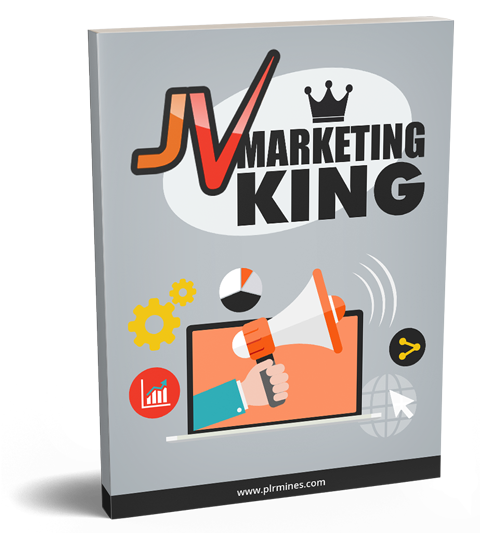 JV Marketing King