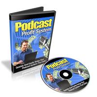 podcastprofi200