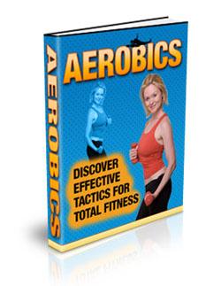 aerobicsu