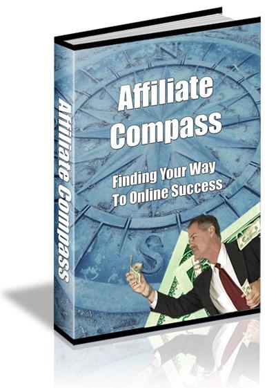 affiliatecomp