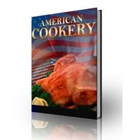 americancooker200