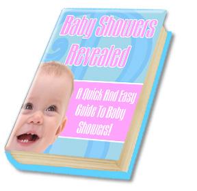 babyshower89s
