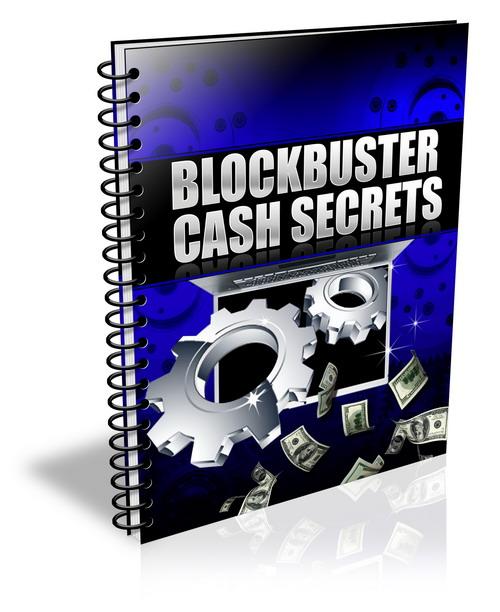 blockbustercash