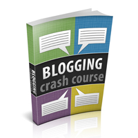 bloggingcrashcou200
