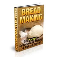 breadmaking200
