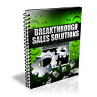 breakthroughsales200