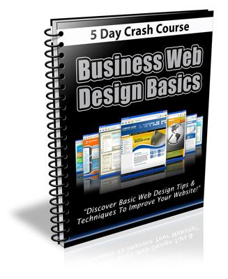 businesswebde