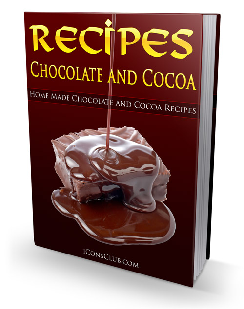 chocolatecocoa