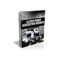 cleverprofitgener200