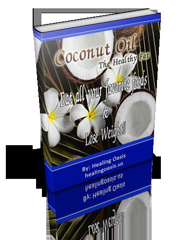 coconutoilhealthyfat