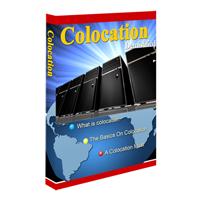 colocatio1nd200