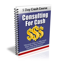 consultingforcash200