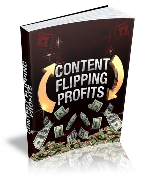 contentflipping