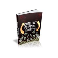 contentflipping200