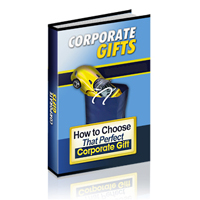 corporategifts200