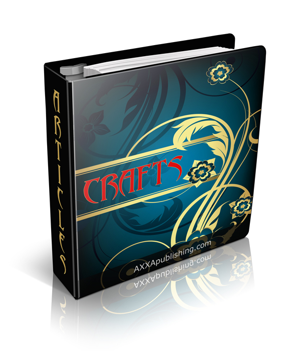 crafts837Ur
