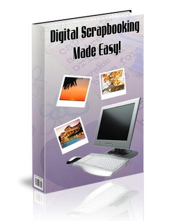 digitalscrapbooking