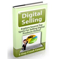 digitalselling200