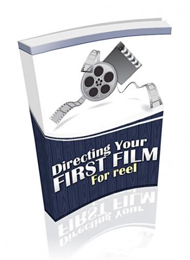 directingfirstfilm