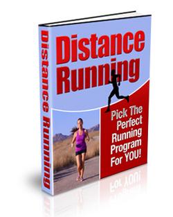 distancerun