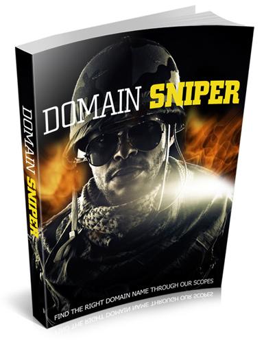 domainsniper