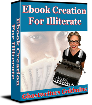 ebookcreationilli