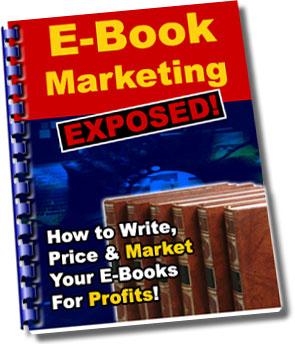 ebookmarketingexp