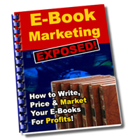 ebookmarketingexp200