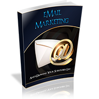 emailmarketing200