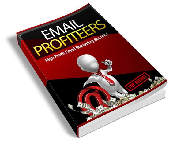 emailprofiteers