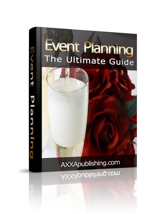 eventplannin