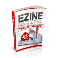 ezinemarketing200