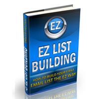 ezlistbuilding200