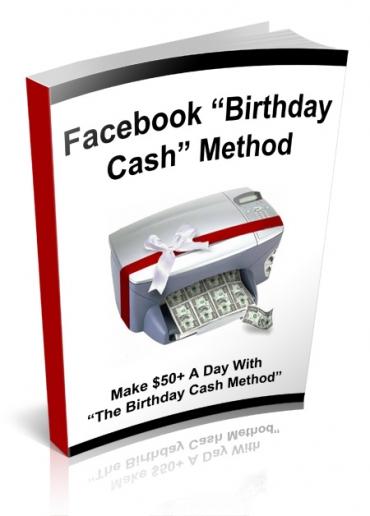 facebookbirt