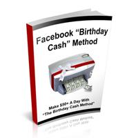 facebookbirt200