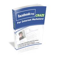 facebooking200