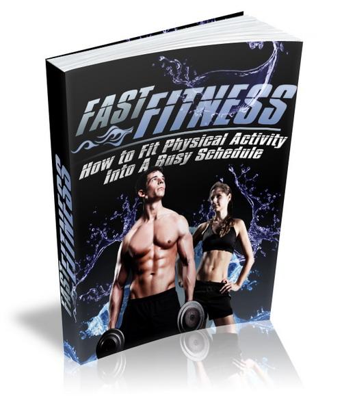 fastfitness