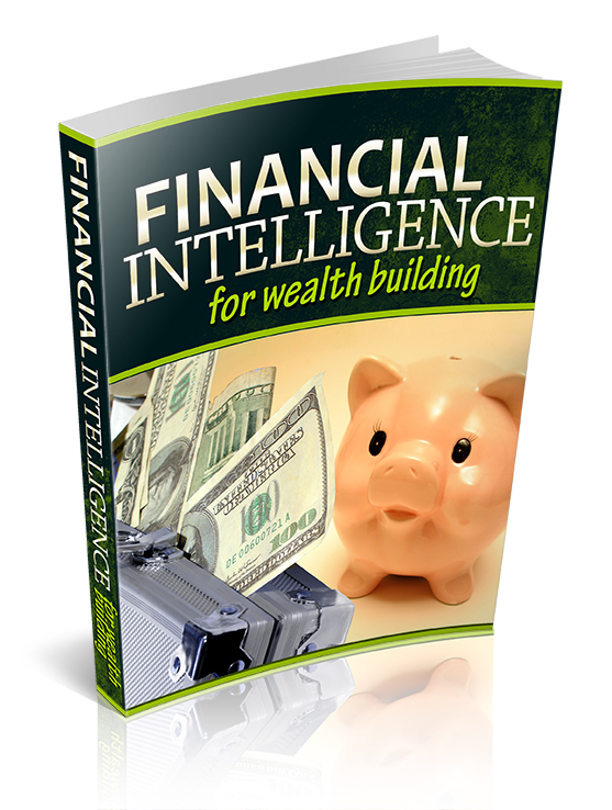 financialintel