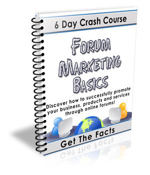 forummarke2t