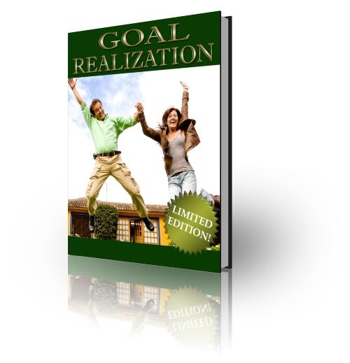 goalrealization