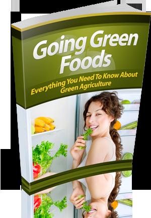 gogreenfoods