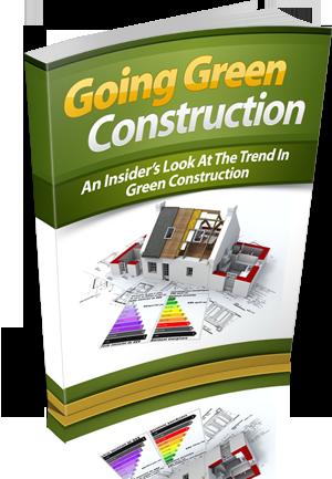 goingreenconstrution