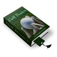 golfbasics200