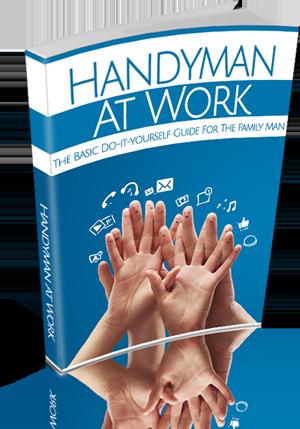 handymanwork