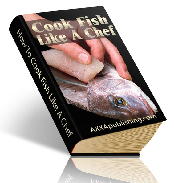 howcookfish