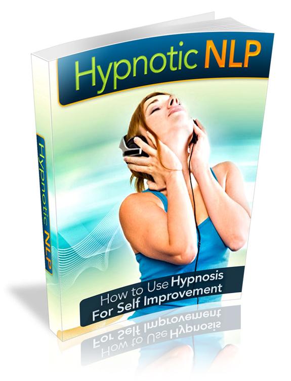 hypnoticnlp