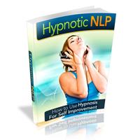 hypnoticnlp200
