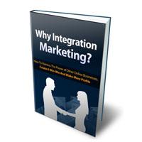 integrationmarketing200