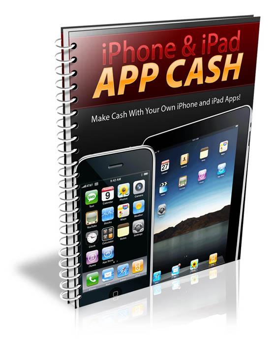 iphoneipadap