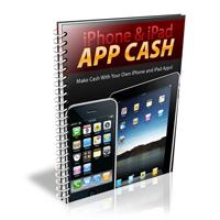 iphoneipadap200